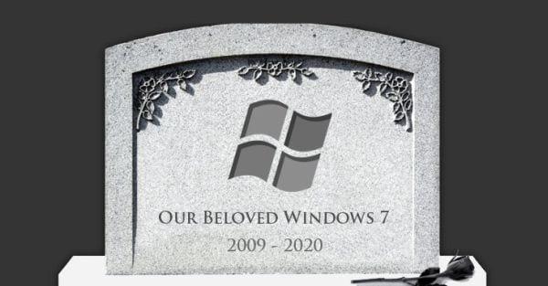 De ce sa renunti la windows 7