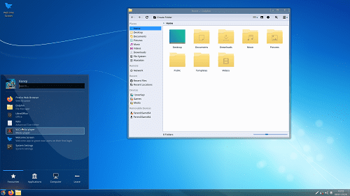 Windows 7 vs Windows 10 - License Hub