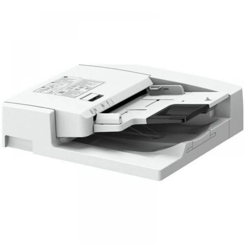 Alimentator automat documente ADF Canon DADF-AY1, pt. imprimante Canon IR2206/2206N, 3032C002AA