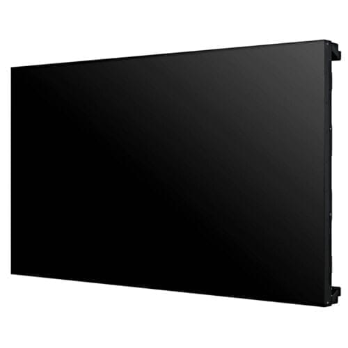 Display Profesional IPS LED LG, 55