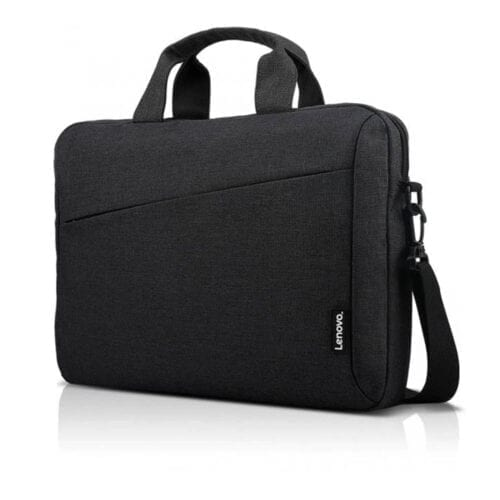 Geanta laptop Lenovo Casual Toploader T210, 15.6