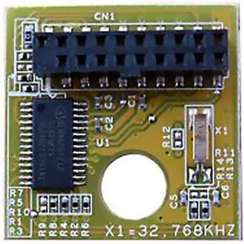 HPE Trusted Platform Module (TPM) Module Kit, 488069-B21, 488069-B21
