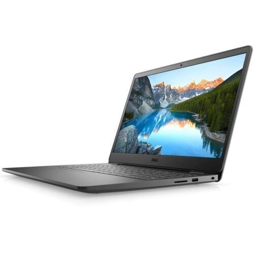 Laptop Dell Inspiron 3501, Intel Core i3-1005G1, 4GB DDR4, SSD 128GB SSD, Windows 10 Home S