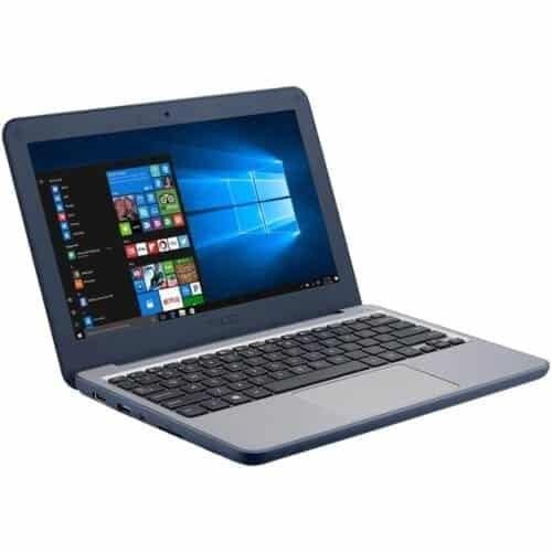 Laptop SMB Asus W202NA-GJ0031R, 11.6