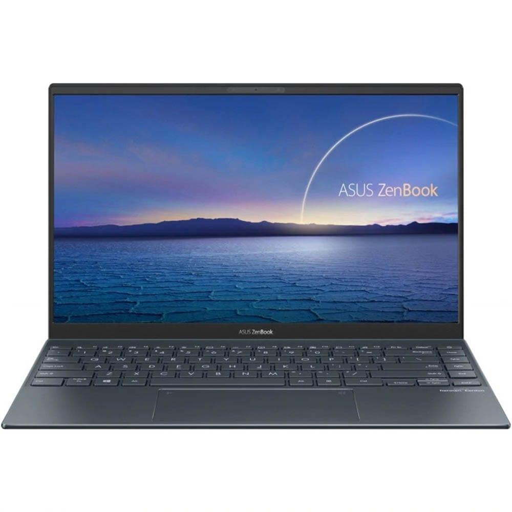 Laptop UltraBook ASUS ZenBook UM325UA, AMD Ryzen™ 5 5500U, 13.3