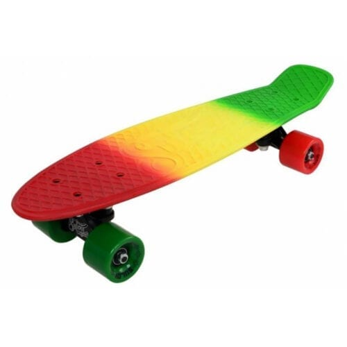 Penny Board Sulov 3C, 22