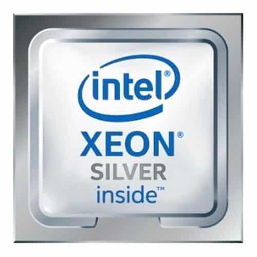 Procesor Server HPE DL360 Gen10, 4210R, Kit, P15974-B21