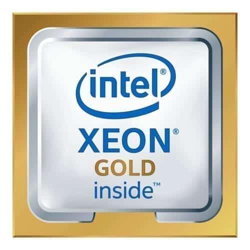 Procesor Server HPE DL360 Gen10, 5218R, Kit, P24480-B21