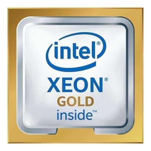 Procesor Server HPE DL380 Gen10, XEON-G, 5218R, Kit, P24466-B21