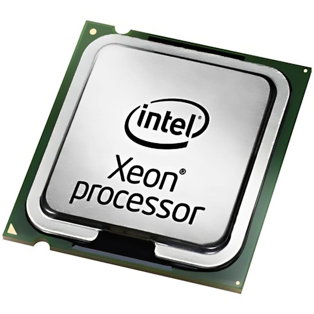 Procesor server Intel Xeon Silver 4208, 2.1GHz, 8C/16T, 9.6GT/s, 11M Cache, TurboBoost, DDR4-2400, 338-BSVU