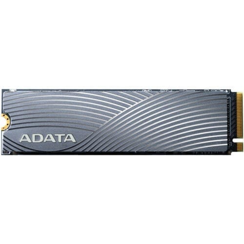Solid-State Drive (SSD) ADATA SWORDFISH, 2TB, NVMe, M.2., ASWORDFISH-2T-C