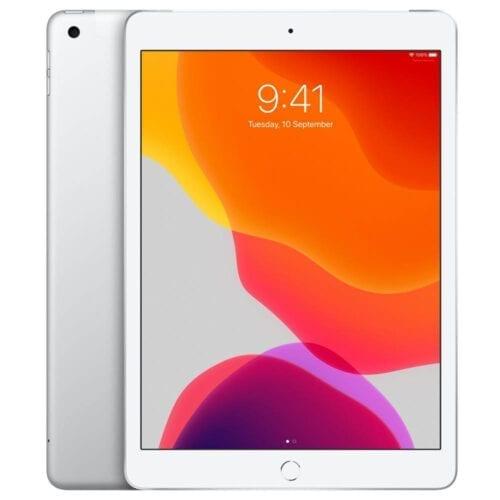 Tableta Apple iPad 8 10.2