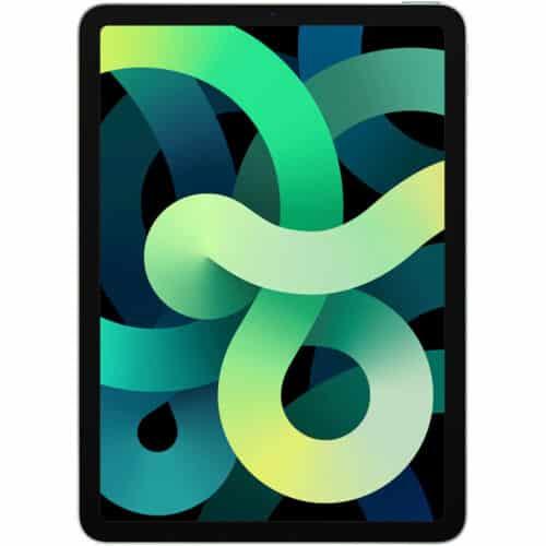 Tableta Apple iPad Air 4, 10.9