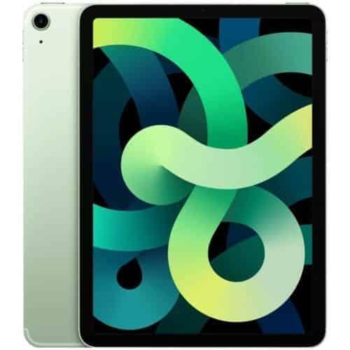 Tableta Apple iPad Air 4 (2020), 10.9