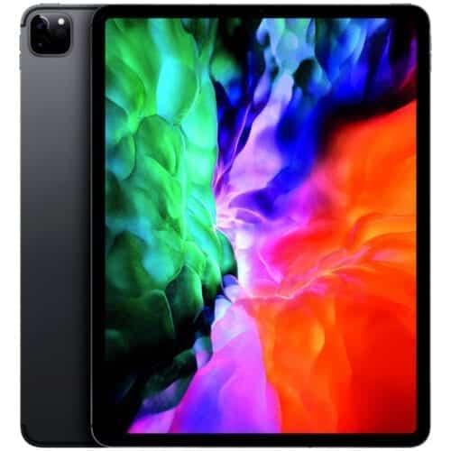 Tableta Apple iPad Pro 11