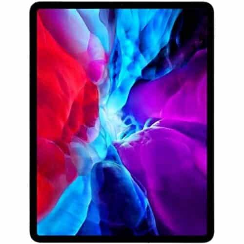 Tableta Apple iPad Pro 12.9