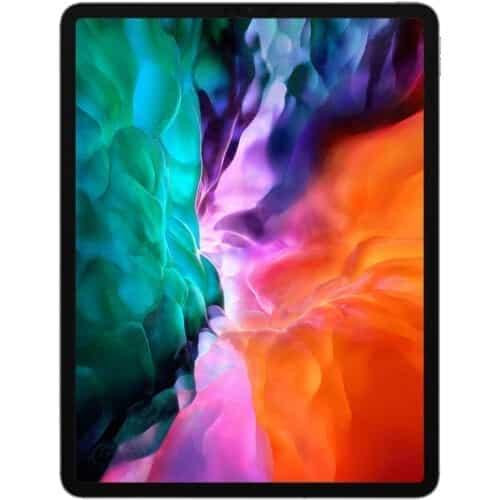 Tableta Apple iPad Pro 2020, 12.9