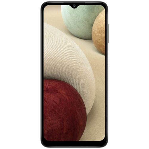 Telefon mobil Samsung A125F Galaxy A12, 6.5