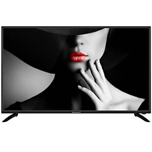 Televizor Diamant 43HL4300F/A, 43