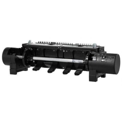 Unitate Rola Canon RU-22 2455C001AA, pentru imagePROGRAF TX-2000