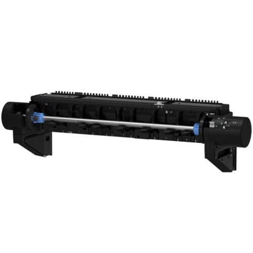 Unitate Rola Canon RU-32 2455C002AA, pentru imagePROGRAF TX-3000