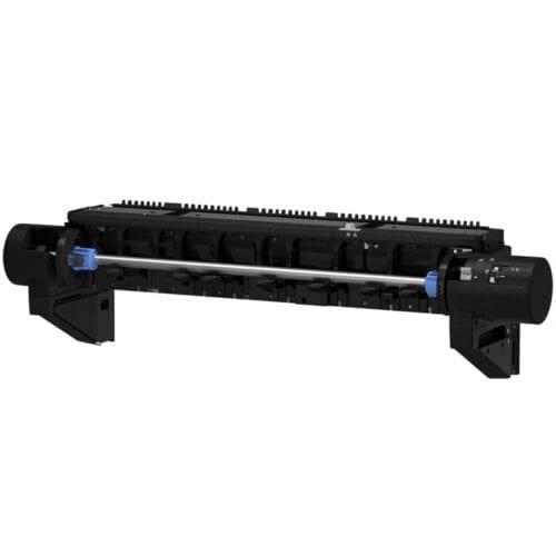 Unitate rola Canon RU-42 2455C003AA, pentru W8400, iPF8X00, iPF8000S