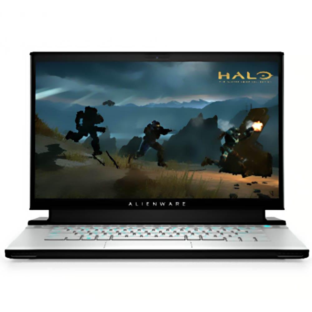 Laptop Dell Alienware M15 R4, i9-10980HK, 15.6
