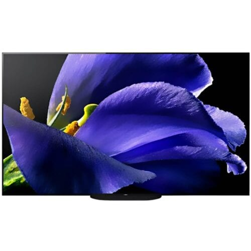 Televizor Smart Android OLED Sony BRAVIA, 77