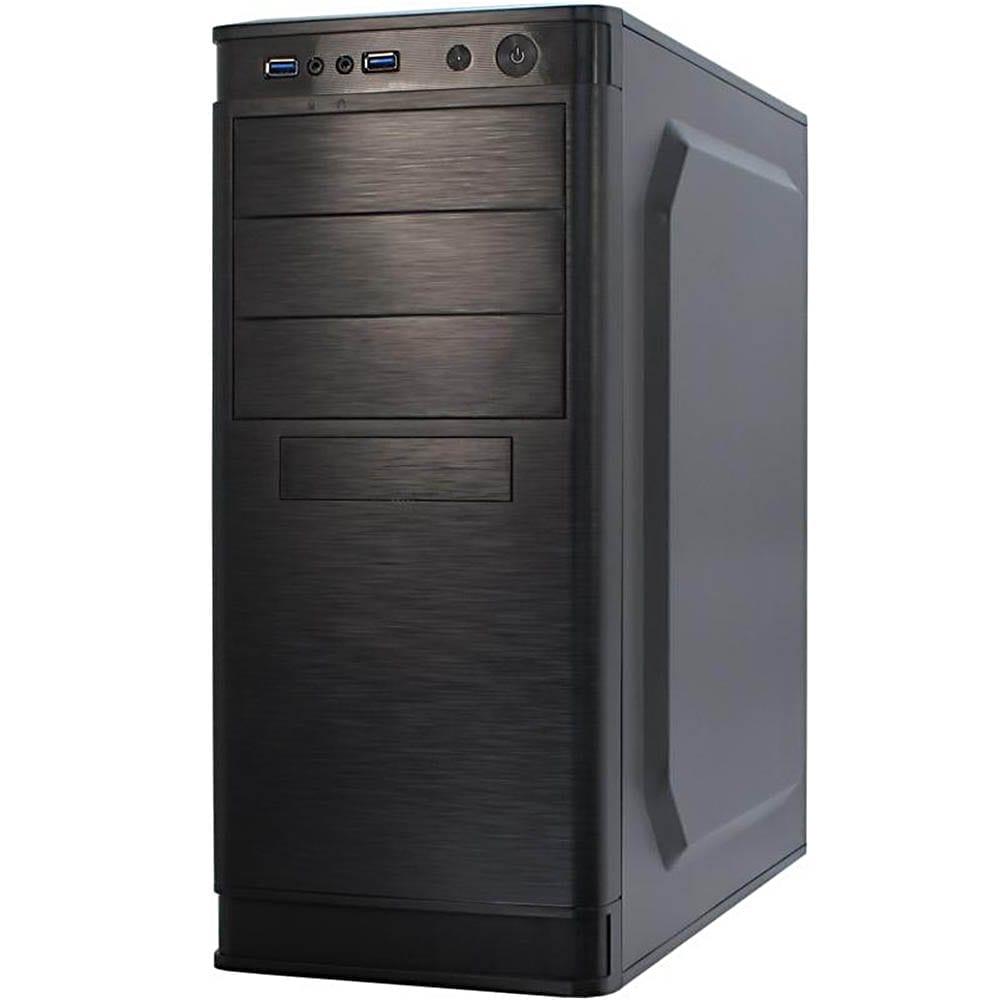 Desktop PC Horizon PCHRZ3I38GBW10P, Intel Core i3-10100, 256GB SSD, 8GB RAM, Windows 10 Pro