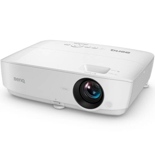 proiector-benq-mw536-dlp-wxga-1280800-4000-lumeni-1610-nativ-boxa-2w-alb-9h-jn877-33e