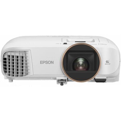 Proiector Epson EH-TW5820, Full HD, 1080p, V11HA11040