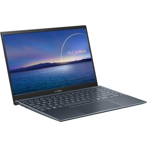 Ultrabook ASUS ZenBook UX425EA, 14
