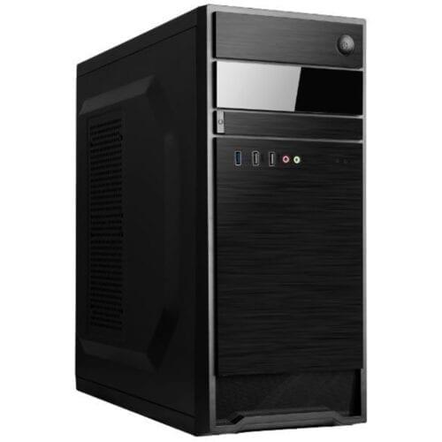 Desktop PC Horizon, Intel Celeron 3.2Ghz, LGA 1511, 8GB RAM, 1TB HDD, Windows 10 PRO