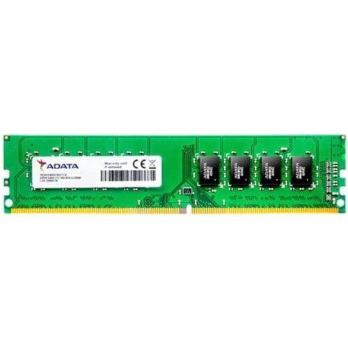 Memorie ADATA Premier, 8GB DDR4, 2666MHz CL19, AD4U2666W4G19-S