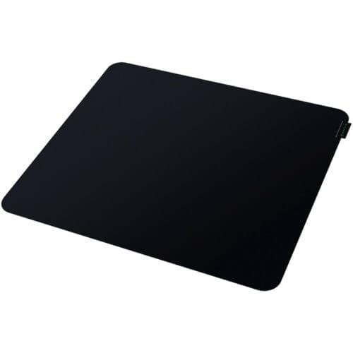 Mousepad Gaming Razer Sphex V3 Small, ultra subtire, Negru