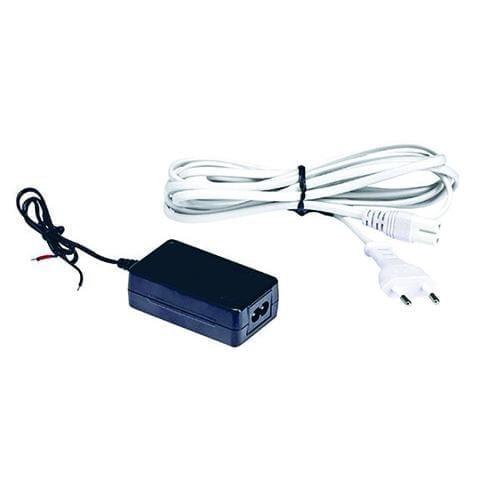 Alimentator pentru seria de centrale XT/XV Videofied KIT-XTVPS-100-EU