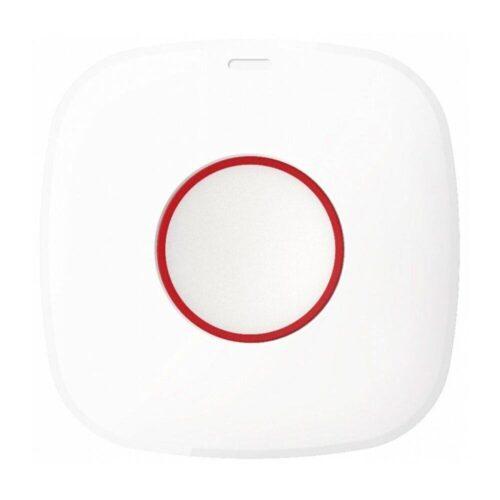 Buton de panica wireless AXPRO Hikvision DS-PDEB1-EG2-WE