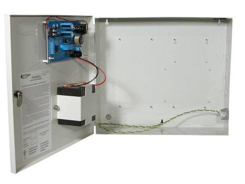 Carcasa Honeywell PRO22ENC3 pentru 2 module