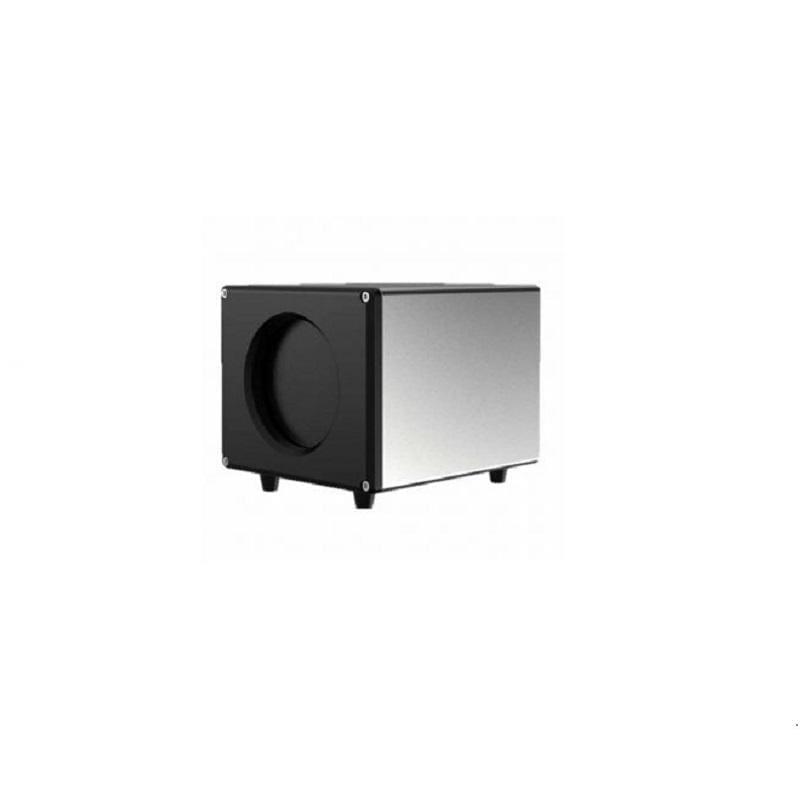 Dispozitiv de calibrare temperatura Black Body DS-2TE127-G4A; ajuta la reglarea