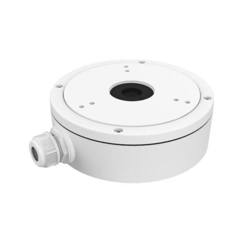 Hikvision Junction box DS-1280ZJ-S; compatibil cu DDS-2CE16C5T-VFIR3