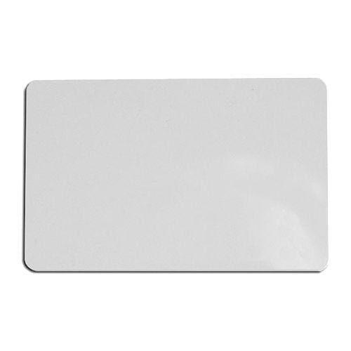 ID Card Hikvision MIFARE FM11RF08-M1