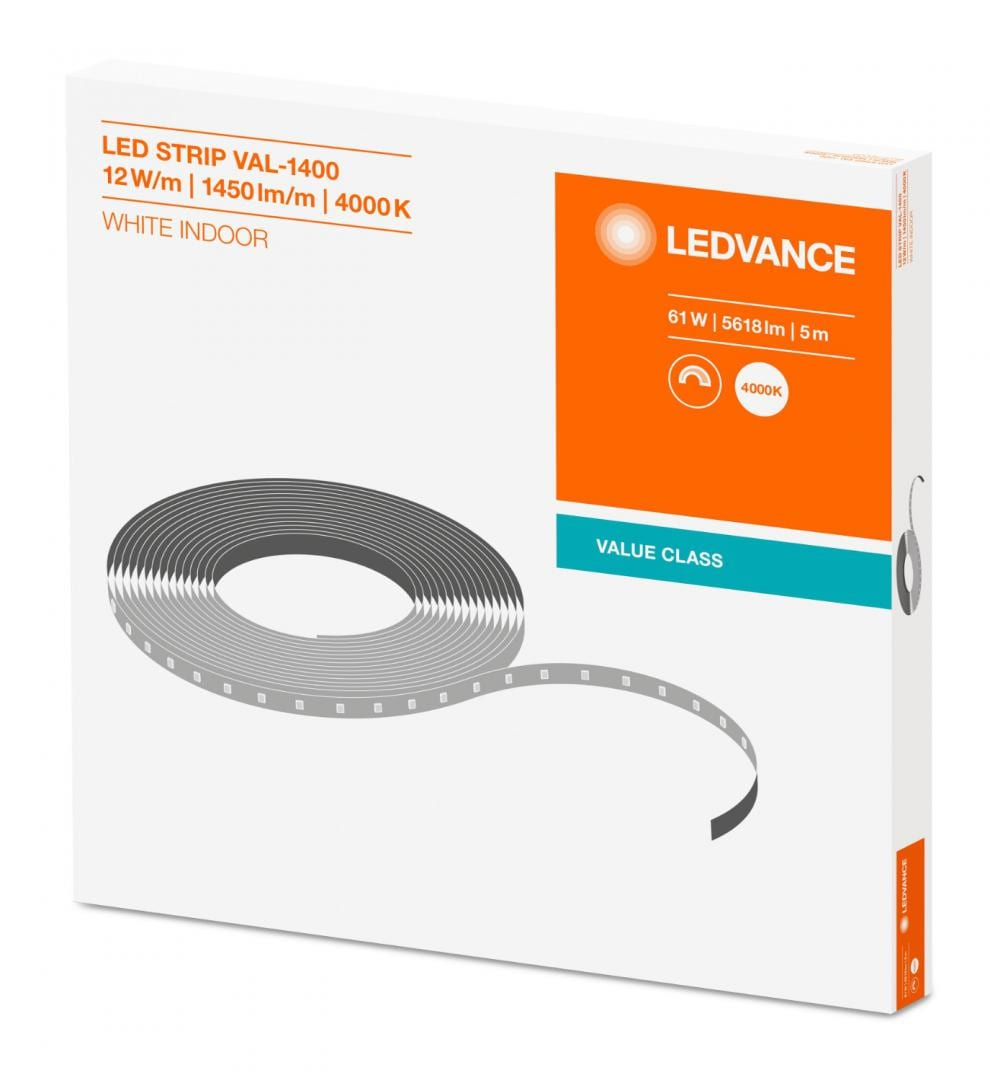 Banda LED Ledvance -1400/840/5