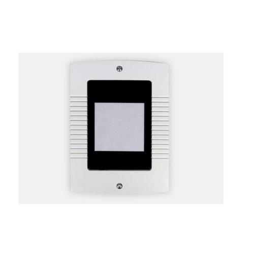 Input Expander Module Pyronix PCX-RIX8i-P/BOX; 8 Inputs; Inertia zones supported;