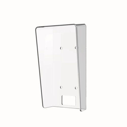 Protectie pentru ploaie Hikvision DS-KABV6113-RS/Surface