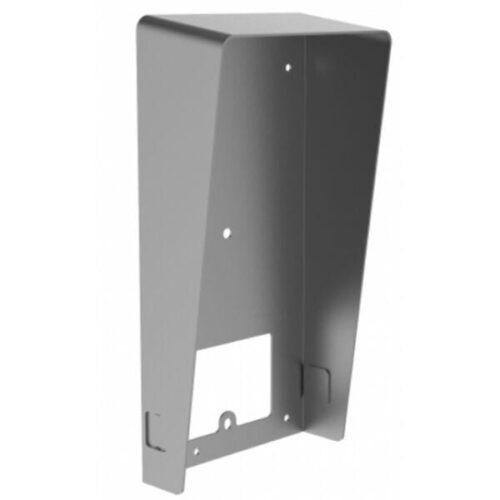 Protectie pentru ploaie Hikvision DS-KABV8113-RS/Surface