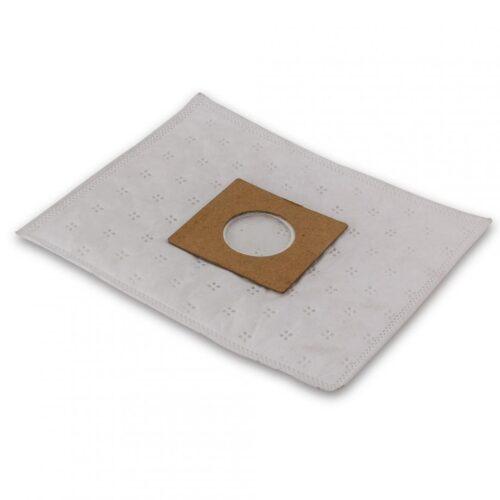 Sac Microfibra Heinner Hmf-Vrd700S