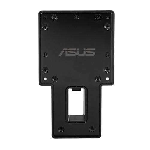 Accesoriu Monitor Asus Mkt01