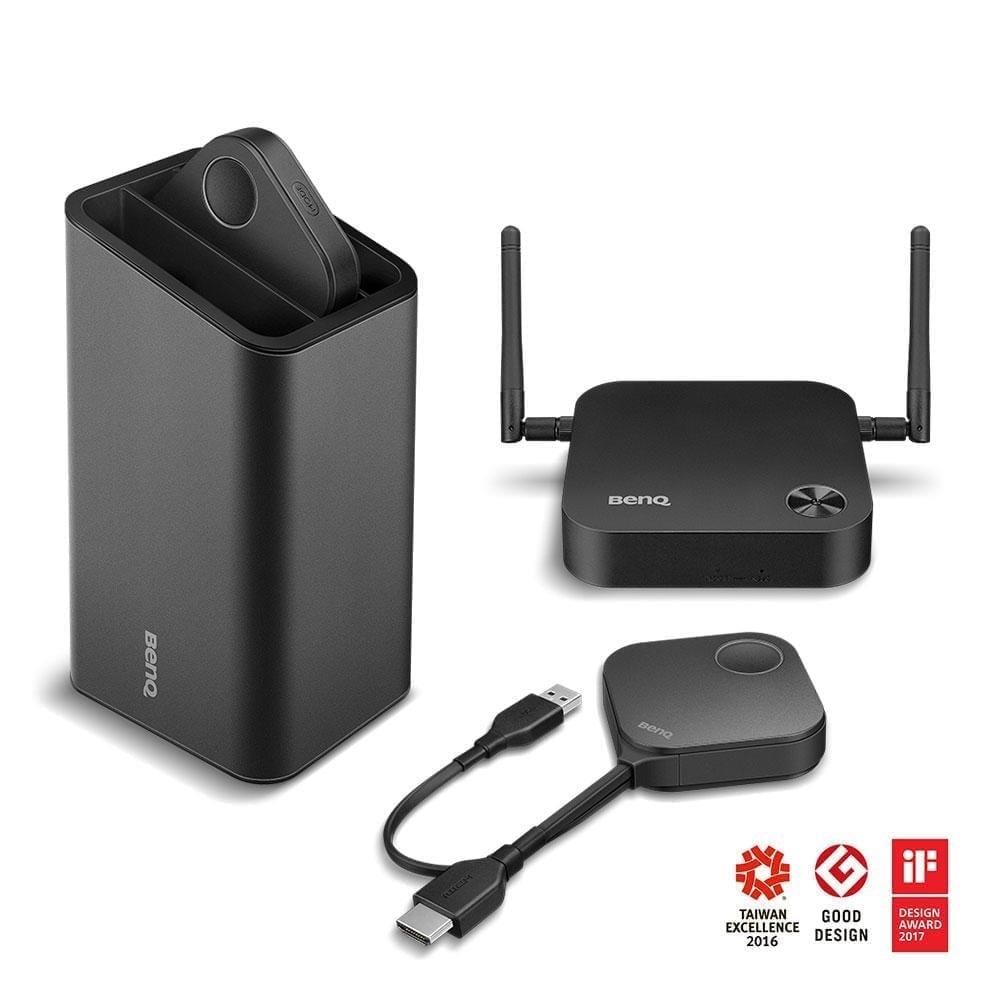 Dispozitiv pentru conectare wireless WDC10 BenQ