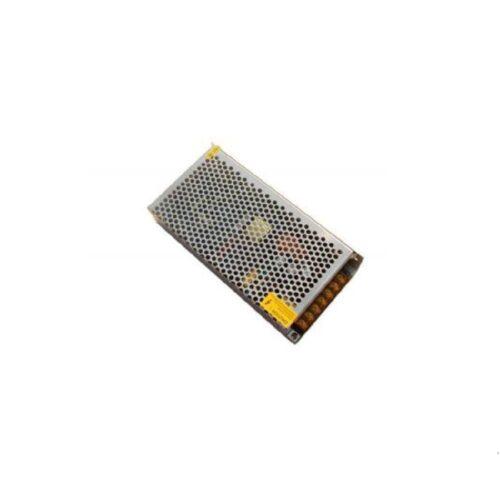 Sursa alimentare cu carcasa de metal LN-CPS12V10A; Tensiune de intrare: