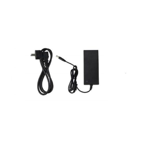 Sursa alimentare tip desktop LN-EU12V3A; Tensiune intrare: AC 110--240V; Tensiune